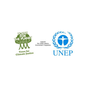 Plant for the Planet supports UNEP